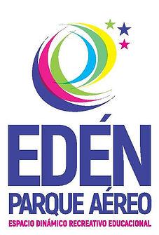 EDEN_PARQUE_AEREO-recortada.jpg