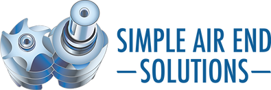SAES_Logo-Extended.png