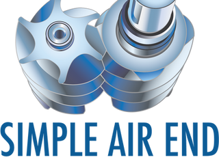 On Time, Done Right! We take the guesswork out of your air end rebuild job.
