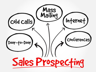 3 Simple Ways to Win Over Prospects