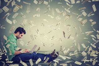 Creating a Successful Paid Digital Magazine