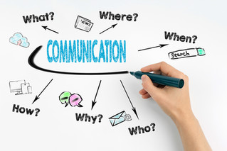 Corporate vs. Marketing Communications: Everything You Need to Know