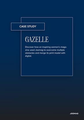 Gazelle-1.png