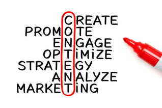 Structure Your Content and Succeed!