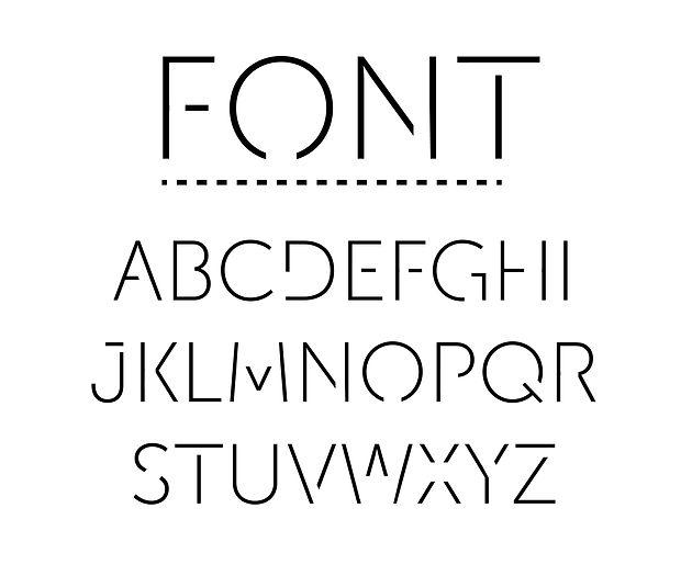 Joomag's Online Editor: Custom Fonts