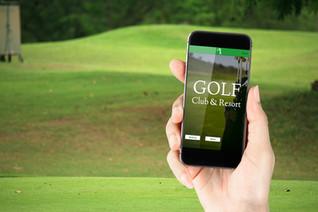 Hyperlocal Marketing for Golf Clubs