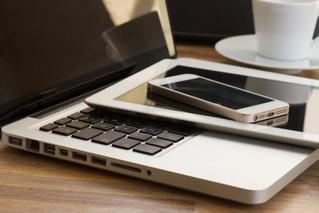 Create Mobile-Optimized Digital Magazines with Joomag