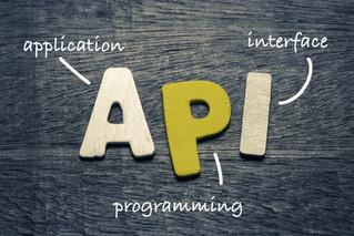 Joomag API