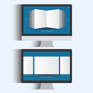 Flip or Slide on PC