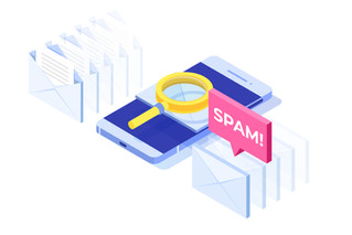 Joomag's Anti-Spam Guide to Email Marketing