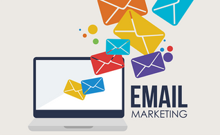 Joomag's Guide to Email Marketing (Part 2)
