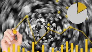 Leveraging Joomag's Analytics to Maximize the ROI of Your Digital Content