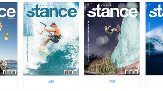 Consistency in Covers