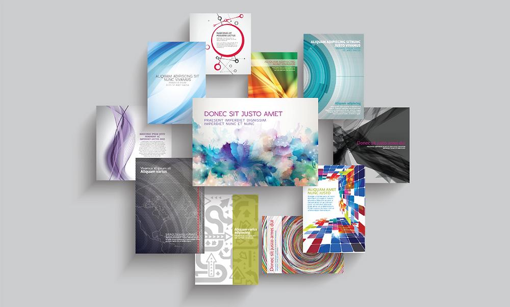 Joomag Brochures