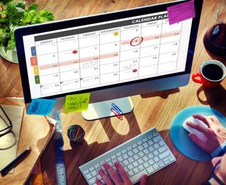 Joomag's Content Calendar Checklist! (Part 2)