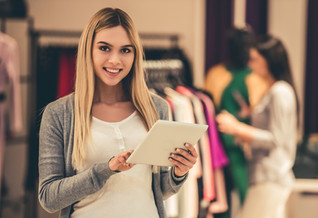SOPs: Getting Down to the Details in Retail