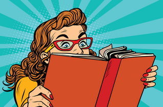 Six Ways to Instantly Make Your Content More Readable