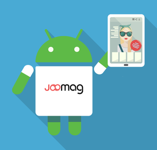 Order your Android Custom App