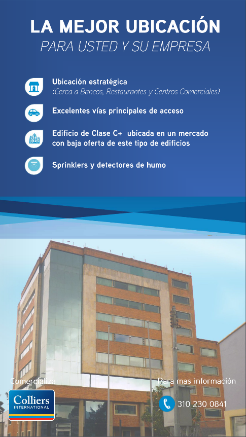 real estate flyer example