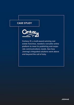 Century21-1.png