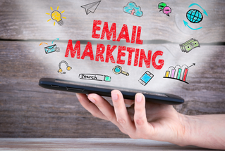 Joomag's Guide to Email Marketing (Part 1)