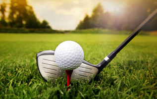Is Your Golf Club Marketing Up to Par?