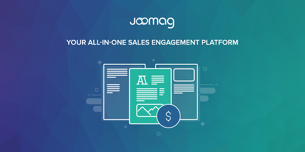 sales engagement platform