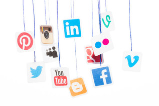 Promoting Your Publications: Are You Using Social Media Correctly?