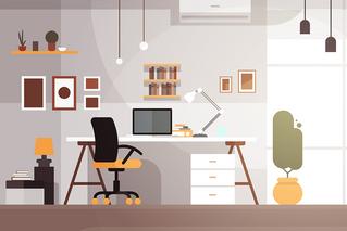 Creating a Creative Workspace