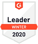 G2 Badge 2020.png
