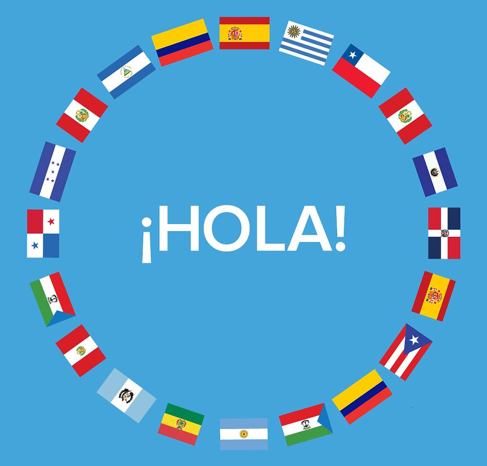 Joomag en espanol