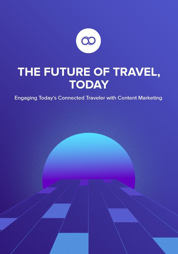 content marketing for hotel industry