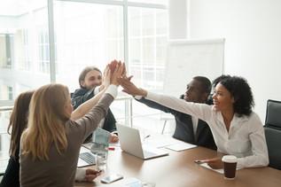 The Importance of Employee Training & Development
