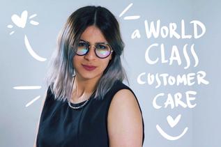 Building a Customer-Centric Company Culture