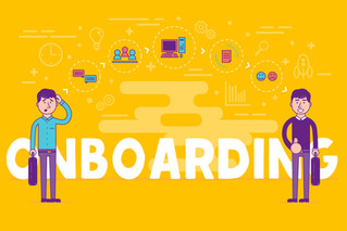 Employee Onboarding & Why You Need It