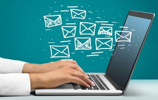 Surprising Secrets to Sending Better Emails