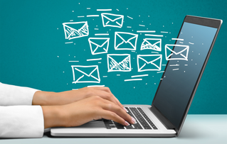 Surprising Secrets to Sending Better Emails
