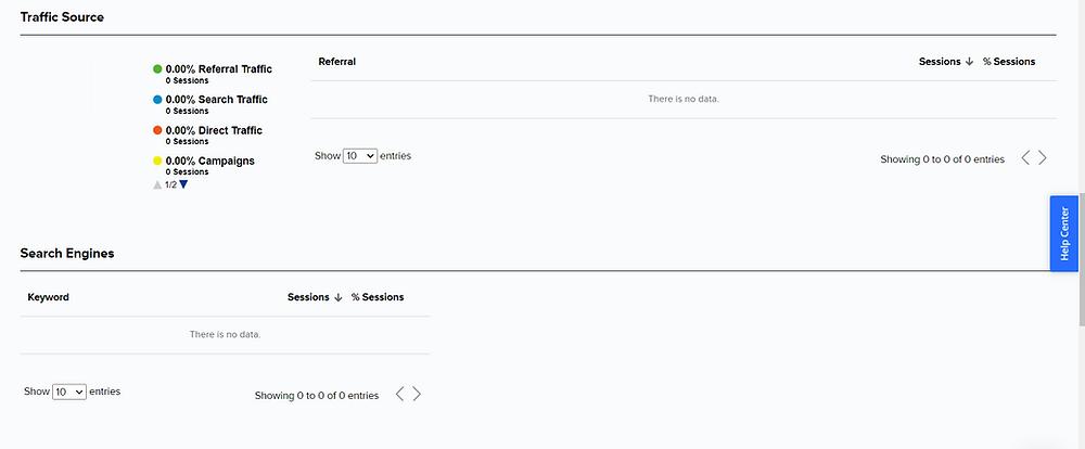 Joomag Search Engine Optimization