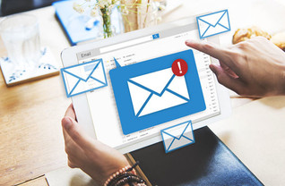 Joomag's Guide to Email Marketing (Part 3)