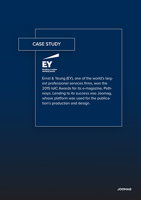 Ernst _ Young-1.png