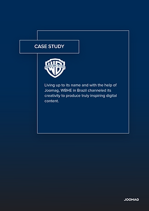Warner Brothers-1.png