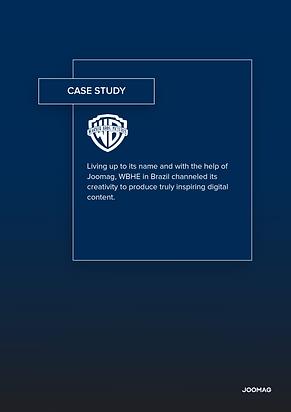 Warner Brothers-1.png