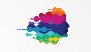 Color Symbolism: A Crash Course