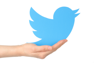 Developing a Twitter Marketing Strategy the Easy Way