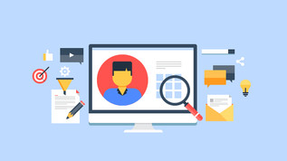 What Is a Sales Engagement Platform?