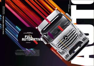 Create Car Magazines That Drive Sales