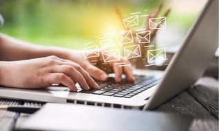 Mass Mailing - a Beginner's Guide