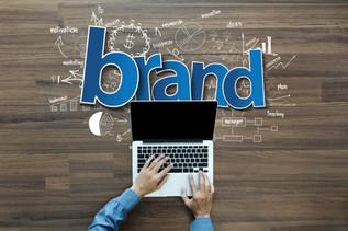 Benefits of Branding Your Online Magazines