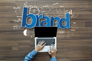 Benefits of Branding Your Online Magazines