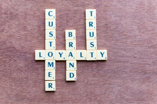 Brand Loyalty: Use Your Publications to Build It!